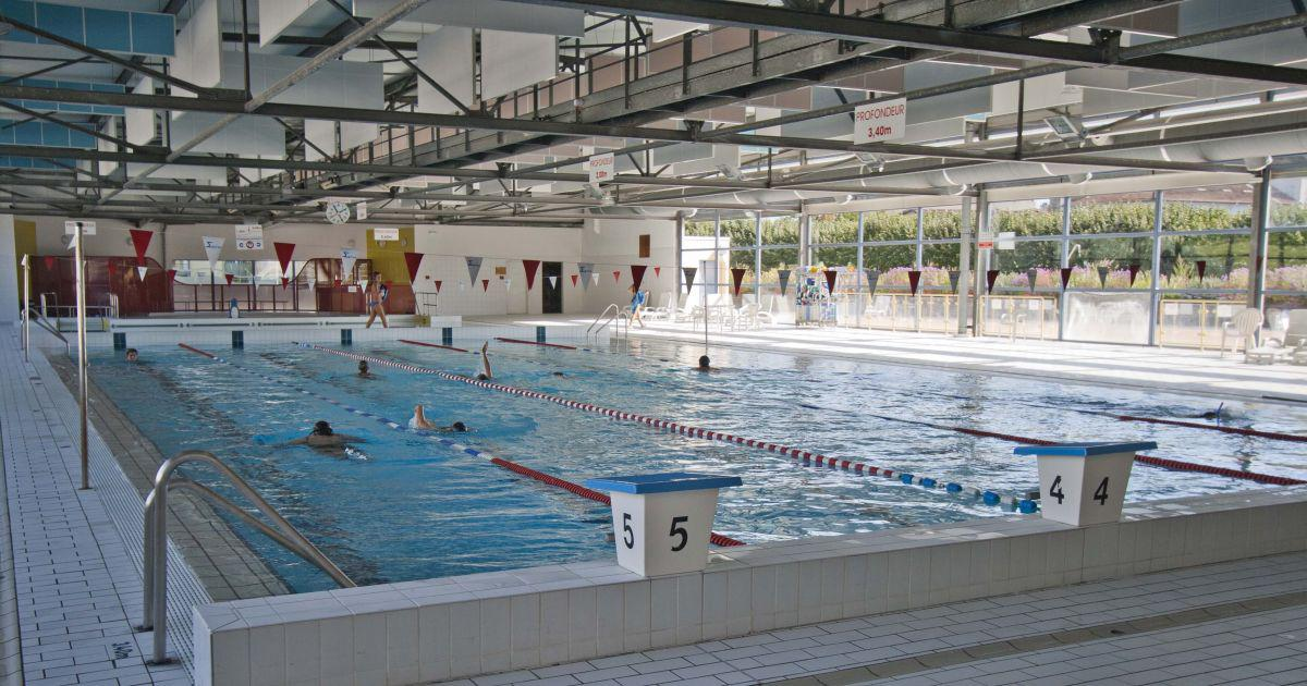Meeting Stade Montois natation