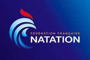 CLASSEMENT NATIONAL DES CLUBS